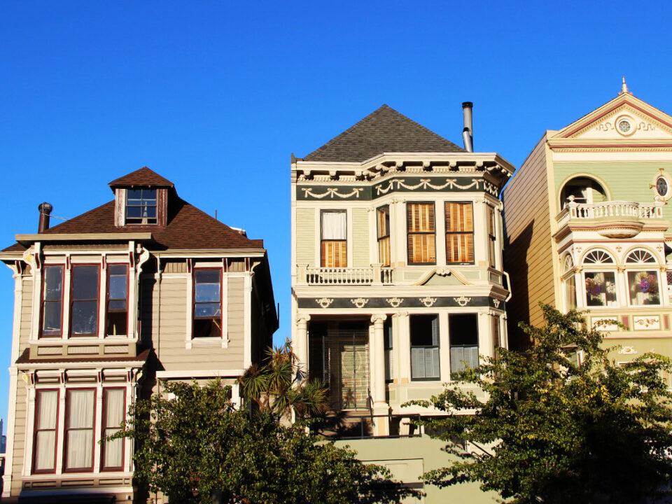 Kümmerle-Immobilien ihr kompetenter und freundlicher Partner rund um Immobilien